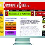 TheCommunityGuide.net
