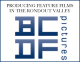 BCDF Pictures