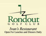 Rondout Valley Golf