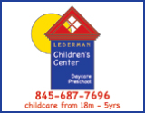 LedermanChildrensCenter