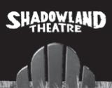 ShadowlandTheatre