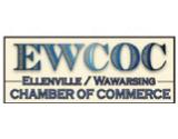 EWCOC