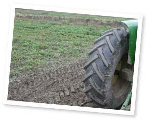 rvba-tractor_8-01