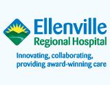 RVBA Ellenville Regional Hospital