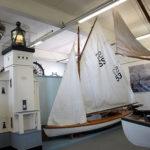 Hudson River Maritime Museum