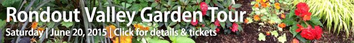rvba_garden_tour_2015_728x90