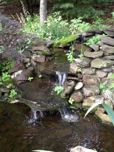 rvba-garden-tour-waterfall