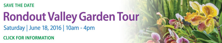 2-rvba-banner-home-garden-tour
