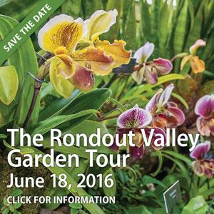 2-rvba-slide-show-garden-tour