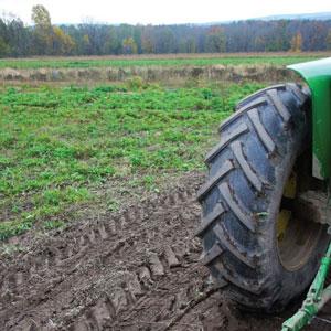 3-rvba-slide-show-tractor