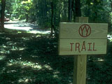 Deal struck to extend O&W Rail Trail in Napanoch