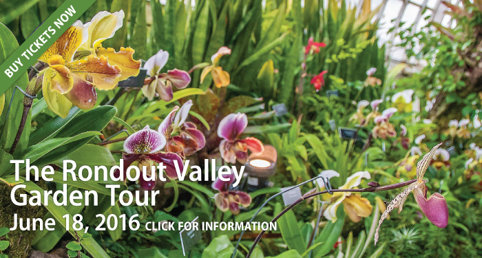 rvba garden tour tickets 2016