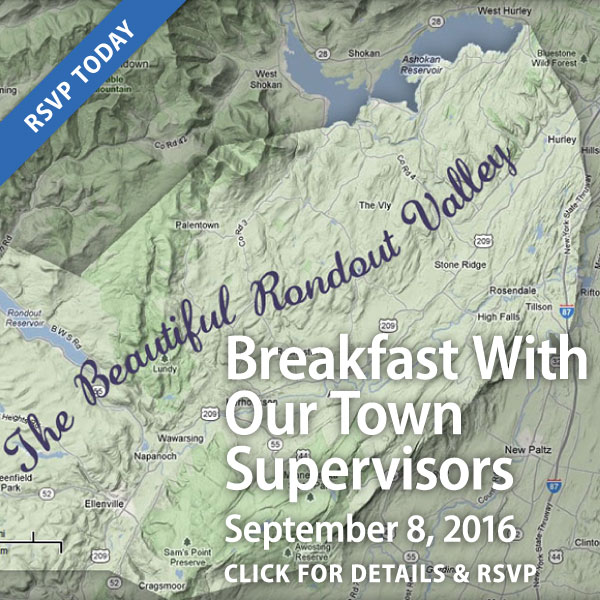 rvba-slide-show-supervisors-breakfast
