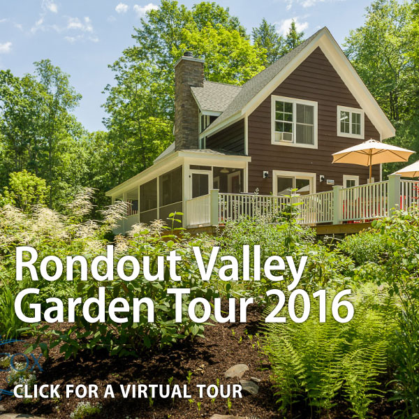 rvba_slide_show-VIRTUAL-GARDEN-TOUR