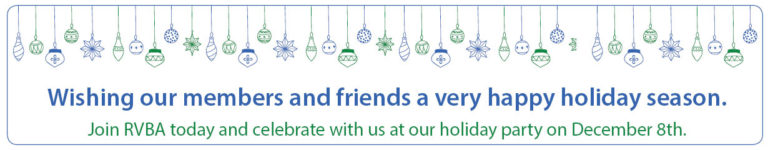 rvba-banner-holiday-join